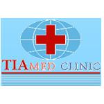 Тиамед Клиник