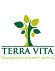 Terra Vita (Терра Вита)