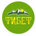 Тибет-Мед