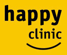 Хэппи Клиник