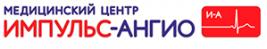 Импульс-Ангио на ул. Дзержинского