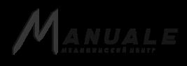 Мануал