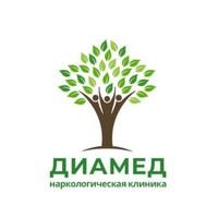 Стоматологическая клиника ЗАНИФДЕНТ