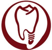 Стоматологическая клиника ГОРКИ-2