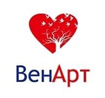 Центр лечения сосудов ВенАрт