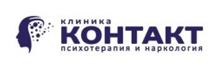 Клиника Контакт