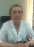 Тимербаева Галия Мухаметовна