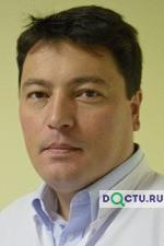Рогин Олег Валенориевич