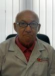 Кузьмин Леонид Иванович
