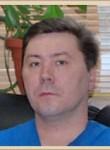 Иванов Дмитрий Александрович