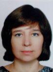 Ахметзянова Дина Фердинатовна