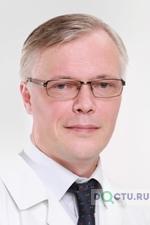 Рахматуллин Андрей Альбертович
