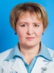 Залялова Гузалия Фаритовна