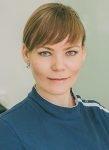 Ерпулева Ирина Владимировна