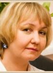 Мавзютова Татьяна Леонидовна