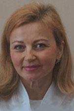 Гимадеева Гузель Фаясовна