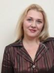 Мишанина Ольга Александровна