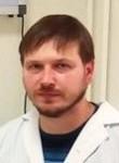 Фадеев Владимир Анатольевич