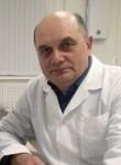 Хасанов Владимир Владимирович