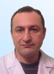 Алиметов Азим Халидович