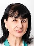 Гизатуллина Лиана Георгиевна