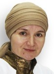 Сафиуллина Гульнара Ильдусовна