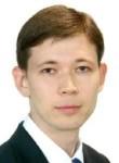 Кашапов Ленар Рамилевич