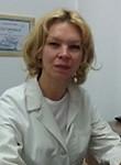 Старосельцева Наталья Георгиевна