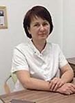 Хаертдинова Резеда Фоатовна