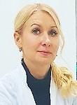 Глухова Александра Сергеевна