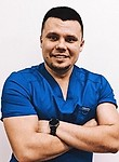 Зиятдинов Марат Ильгизович