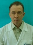 Бахтияров Ильдар Айдарович
