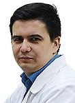 Исхаков Тимур Дамирович