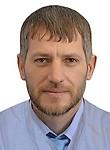 Чернобровкин Александр Викторович