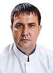 Зинатуллин Адель Рафаилевич