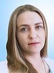 Солодкая Татьяна Владимировна