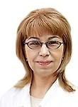 Севодина Рашида Камильевна