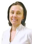 Пайкова Екатерина Львовна