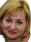Петрова Аида Альбертовна