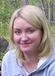 Карловская Марина Алексеевна