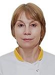 Сиразитдинова Мария Михайловна