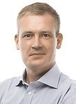 Бердников Максим Александрович