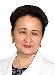 Хабибуллина Наиля Мухаметовна