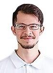 Кадыров Руслан Рашидович
