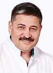 Нуриев Ильяс Рафаилович