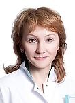 Гайнулова Венера Абдулловна
