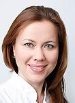 Вайда Динара Рафаэльевна
