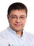 Нуриев Наиль Рафаилович
