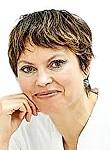 Шафикова Мадина Валеровна