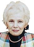 Султанова Людмила Михайловна